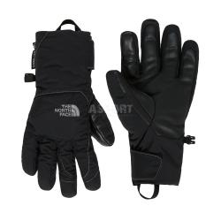 Rękawice turystyczne, narciarskie do ekranów dotykowych The North Face