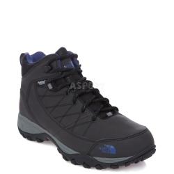 Buty trekkingowe zimowe damskie, membrana HydroSeal STORM STRIKE WP