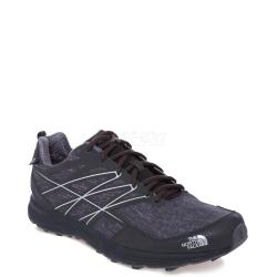 Buty biegowe, do biegania, na jogging wodoodporne LITEWAVE CROSS WP