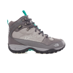 Buty zimowe, trekkingowe, z Gore-Tex® STORM WINTER The North Face