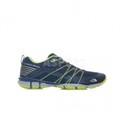 Buty biegowe, do biegania, na jogging LITEWAVE AMPERE PHANTOM