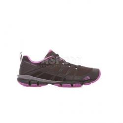 Buty biegowe, do biegania, na jogging LITEWAVE AMPERE The North Face