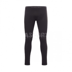 Spodnie, kalesony męskie HYBRID TIGHTS The North Face