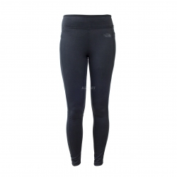 Legginsy sportowe, spodnie fitness PULSE TIGHT The North Face