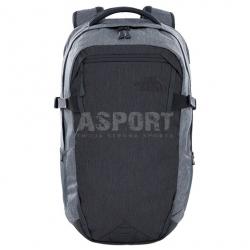 Plecak turystyczny, sportowy, miejski, na laptopa IRON PEAK 28l The North Face