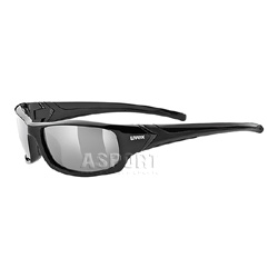 Okulary przeciws�oneczne, przeciws�oneczne, polaryzacyjne SGL 211 + pokrowiec Uvex