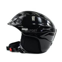 Kask narciarski, snowboardowy COMANCHE 2 PURE regulowany Uvex