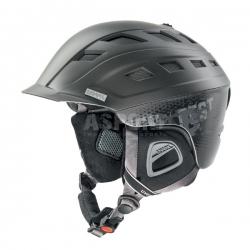 Kask narciarski, snowboardowy, regulowany SIOUX Uvex