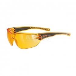 Okulary sportowe, przeciws�oneczne SPORTSTYLE 204 Uvex