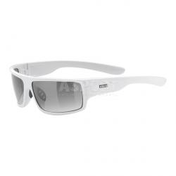 Okulary przeciws�oneczne, lustrzanki LGL 17 Uvex