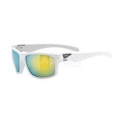 Okulary przeciws�oneczne, lustrzanki LGL 18 Uvex