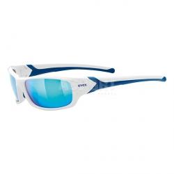 Okulary polaryzacyjne, lustrzanki SPORTSTYLE 211 POLA Uvex