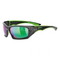 Okulary polaryzacyjne, lustrzanki SPORTSTYLE 214 Uvex
