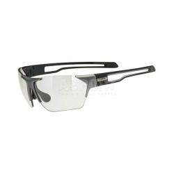 Okulary sportowe, fotochromowe, szkła Variomatic SPORTSTYLE 202 Uvex