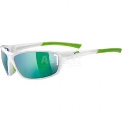Okulary sportowe, przeciws�oneczne SPORTSTYLE 210 Uvex