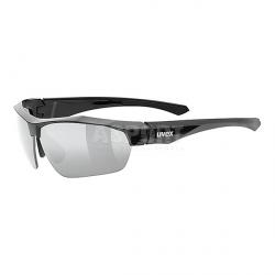 Okulary przeciws�oneczne, filtr UV400, unisex SPORTSTYLE 216 Uvex