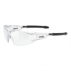 Okulary przeciws�oneczne, filtr UV400, unisex SPORTSTYLE 218 Uvex