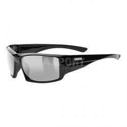 Okulary sportowe, polaryzacyjne SPORTSTYLE 220 POLA Uvex
