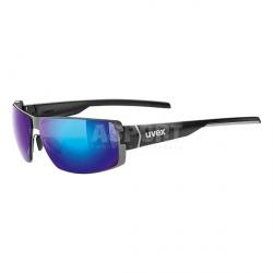 Okulary przeciws�oneczne, filtr UV400, unisex STICK Uvex