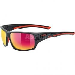 Okulary przeciwsłoneczne, polaryzacyjne SPORTSTYLE 222 POLA Uvex