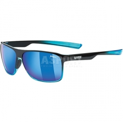 Okulary przeciwsłoneczne, polaryzacyjne LGL 33 POLA Uvex