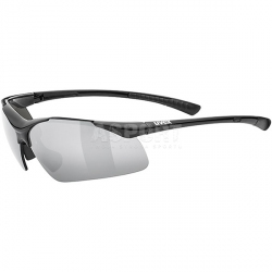 Okulary przeciwsłoneczne, sportowe SPORTSTYLE 223 Uvex