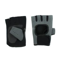 Rękawiczki fitness, treningowe, neoprenowe Energetic Body