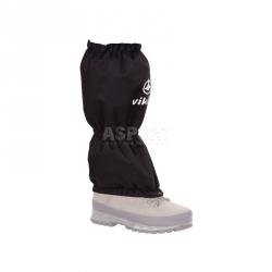 Stuptuty, ochraniacze na buty GAITERS 3098 Viking