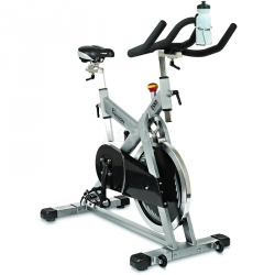 Rowery spinningowe, treningowy, Indoor Cycling  ES80 Vision Fitness