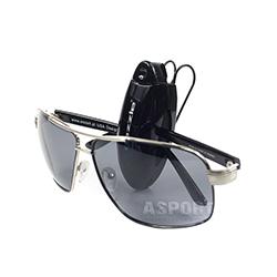 Klips samochodowy do okular�w Dazzle