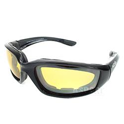 Okulary sportowe, przeciws�oneczne, rowerowe W1005 Woosh