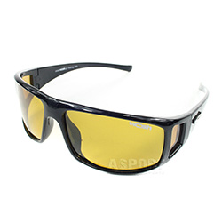 Okulary przeciws�oneczne, polaryzacyjne W1008-2 Woosh