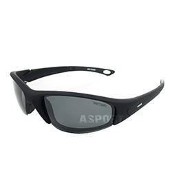Okulary polaryzacyjne W1009-2 Woosh