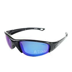 Okulary polaryzacyjne W1009-3 Woosh