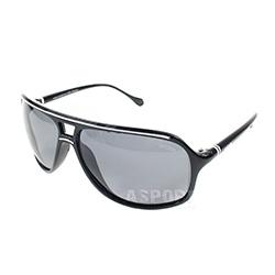 Okulary przeciws�oneczne, polaryzacyjne W1010-1 Woosh