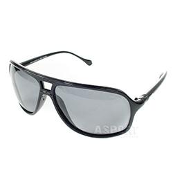 Okulary przeciws�oneczne, polaryzacyjne W1010-2 Woosh