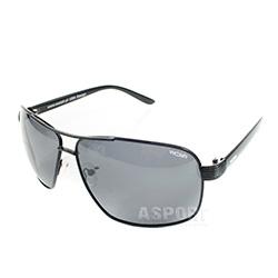 Okulary przeciws�oneczne, polaryzacyjne W1011-1 Woosh