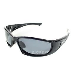 Okulary polaryzacyjne W1013 Woosh