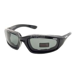 Okulary przeciws�oneczne, polaryzacyjne, sportowe, rowerowe W1035 Woosh