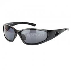 Okulary przeciws�oneczne, polaryzacyjne, filtr UV400 W1021 Woosh