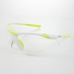 Okulary sportowe, przeciws�oneczne, filtr UV400 W1022-1 Woosh