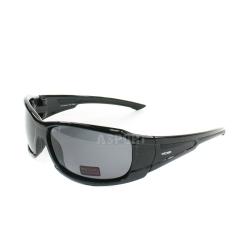 Okulary przeciws�oneczne, polaryzacyjne, filtr UV400 W1026-1 Woosh