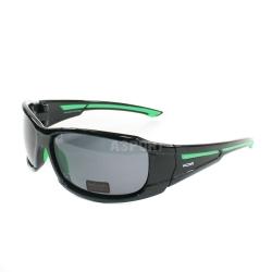 Okulary przeciws�oneczne, polaryzacyjne, filtr UV400 W1026-2 Woosh