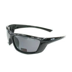 Okulary przeciws�oneczne, polaryzacyjne, filtr UV400 W1027 Woosh