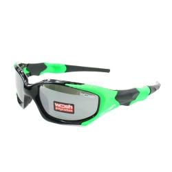 Okulary przeciws�oneczne, sportowe, filtr UV400 W1030 Woosh
