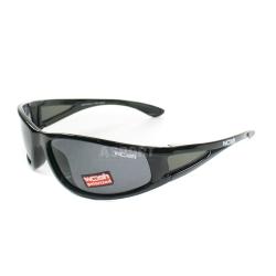 Okulary przeciws�oneczne, polaryzacyjne, filtr UV400 W1039 Woosh