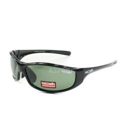 Okulary przeciws�oneczne, polaryzacyjne, filtr UV400 W1040 Woosh
