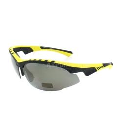 Okulary przeciws�oneczne, polaryzacyjne, filtr UV400 W1048-2 Woosh