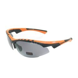 Okulary przeciws�oneczne, polaryzacyjne, filtr UV400 W1048-3 Woosh