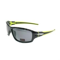 Okulary przeciws�oneczne, polaryzacyjne, filtr UV400 W1049-1 Woosh